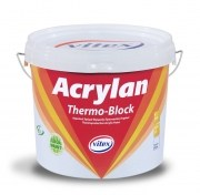 ACRYLAN THERMO-BLOCK