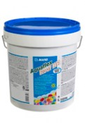 Aquaflex-Roof-HR-20kg-int